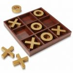 Tic Tac Toe 2/3/4/5/6/7 Players Ultimate Extreme Online